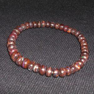 Opal Boulder Bracelets Australia online