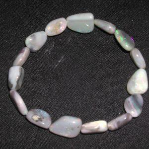 Opal Bracelets Australia shop online
