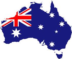 Opal All Things Australiana